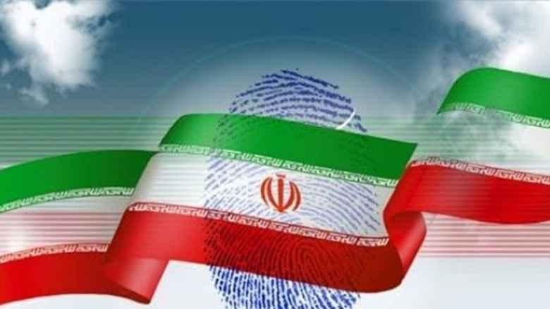 انتخابات انتخاب اصلح مجلس انتخابات مجلس نامزدهای دروغگو انتخاب اصلح