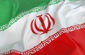 ایران نیاز کشور جوان مومن حزب اللهی نیاز ایران