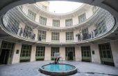 شکنجه گاه ساواک موزه عبرت تهران شکنجه با شیشه نوشابه