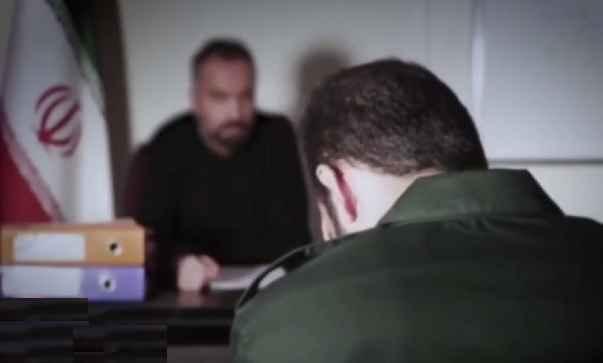 محاکمه اپراتور سپاه علت سقوط هواپیمای اوکراین سقوط موشک کروز