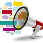 نقش رسانه ها در فضای مجازی و جریان سازی