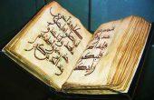 کفر به آیات قرآن کریم