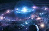 کهکشان راه شیری کهکشان