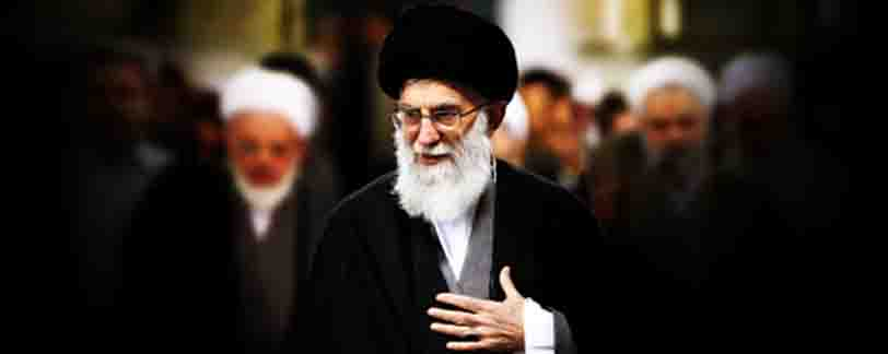 رهبر معظم انقلاب رهبر فرزانه انقلاب آیت الله خامنه ای مقام معظم رهبری