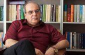عباس عبدی فعال سیاسی اصلاح طلب