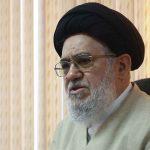 موسوی خوئینی اصلاح طلب