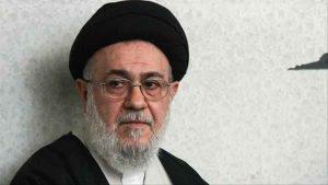 نامه جنجالی موسوی خوئینی به رهبر انقلاب اسلامی بدون سانسور