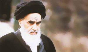 امام خمینی ره کرامات امام خمینی کراماتی از امام خمینی